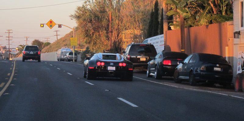 Veyron 2