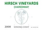 2008 Chard Hirsch small