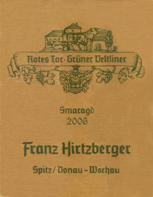 Hirtzberger GV
