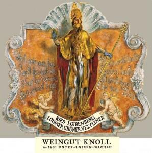 Knoll-GV-Loibenberg1-298x300
